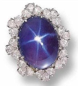 Star_sapphire