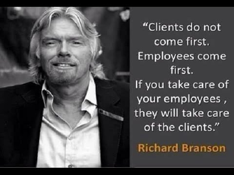 branson-quote-customers-not-the-first-employees-first