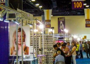 Dave-20141023_Jewelers-International-showcase-miami-beach