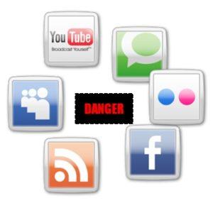 Dave-Potential-Dangers-of-Social-Media