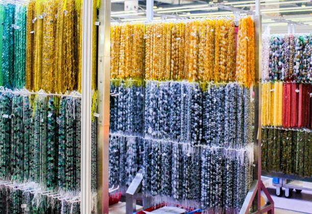 dave-siksin-september-hk-fair-gemstone-beads