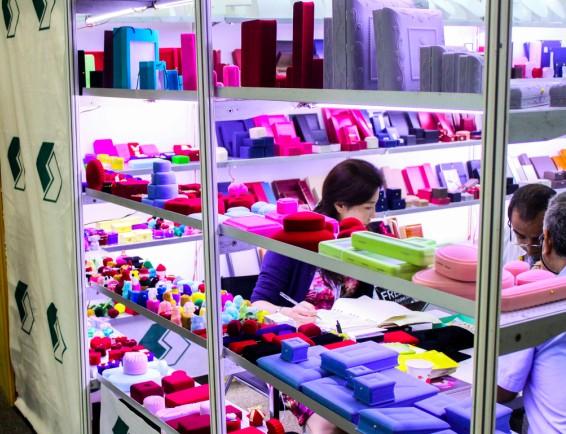 dave-siksin-september-hk-fair-packaging