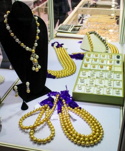 dave-siksin-september-hk-fair-pearls