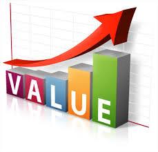 Dave-Siskin-20150204-value
