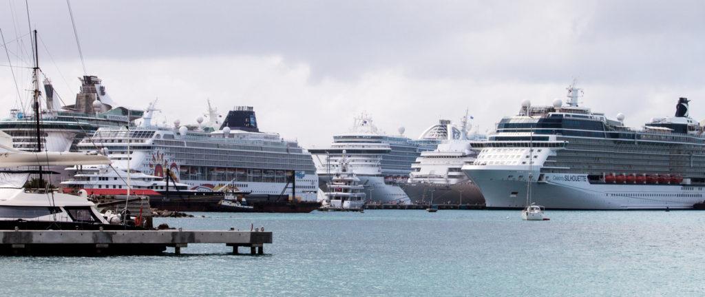 Dave-Siskin-20150415-Starboard-Cruiseship-jeweller-makes-million-error