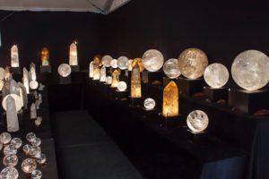 dave-siskin-20150624-1-spheres-obelisks