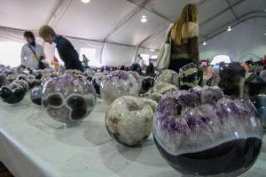 dave-siskin-20150624-2-metaphysical-stones