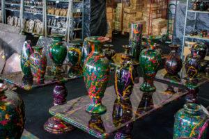 dave-siskin-20150624-3-opal-vase