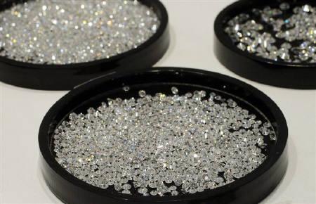 dave-siskin-20150902-diamonds