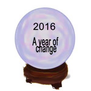 dave_siskin-01-2016-crystal-ball1