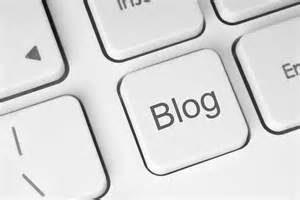 dave_siskin-04_blog