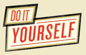 Suresh-Do_it_yourself