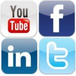youtube-facebook-linkedin-twitter-icons